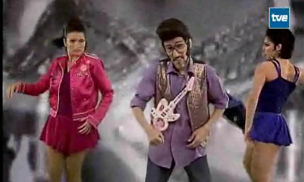 baile-chiki-chiki-rodolfo-buenafuente-01