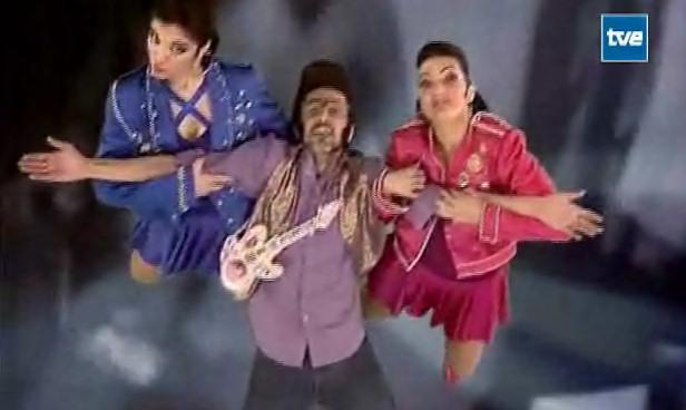 baile-chiki-chiki-rodolfo-buenafuente-02