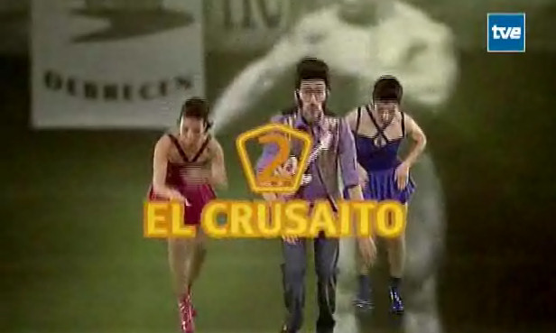baile-chiki-chiki-rodolfo-buenafuente-04