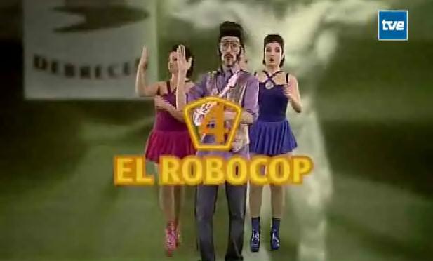 baile-chiki-chiki-rodolfo-buenafuente-05