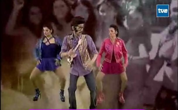 baile-chiki-chiki-rodolfo-buenafuente-08