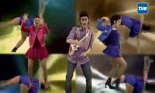 baile-chiki-chiki-rodolfo-buenafuente-10
