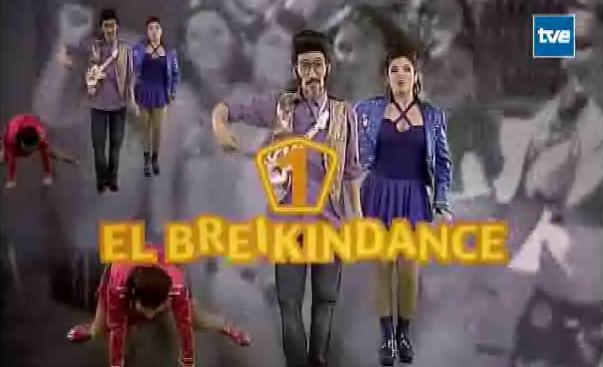 baile-chiki-chiki-rodolfo-buenafuente-11