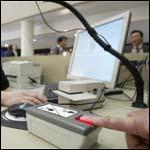 biometria-huellas-dactilares-japon