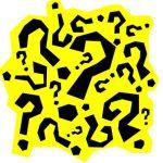 Juego: Adivina la pregunta 2.0