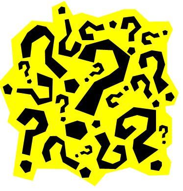 juego adivinar preguntas