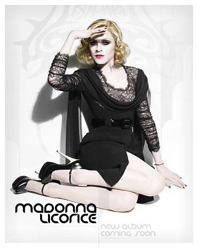 madonna-candy-shop-2008-licorice