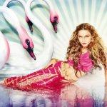 Madonna se arrastrará ante un jeque por dinero