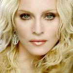 """Exclusiva: El vídeo de Madonna """"4 minutes"""" completo e imágenes"""