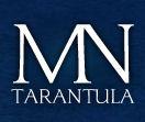 monica-naranjo-tarantula-europa-logo