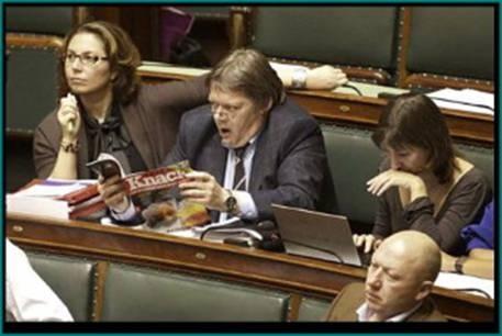 parlamento europeo eurodiputados sinverguenzas