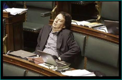 parlamento europeo eurodiputados vagos