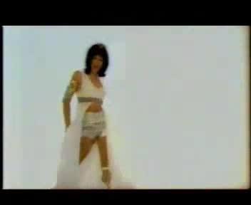 princessa calling you video 02