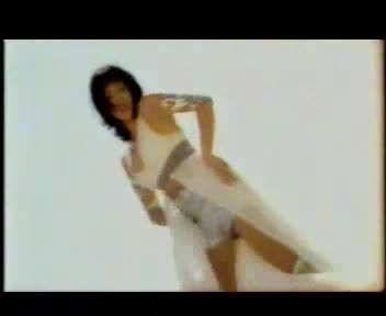 princessa calling you video 04