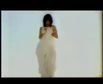 princessa calling you video 12