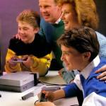 Nintendo y su publicidad engañosa en 1985