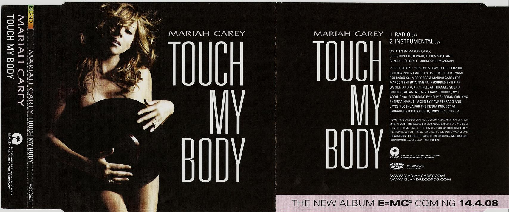 touch-of-my-body-mariah-carey-frontback