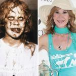 Los niños de películas de terror, antes y ahora