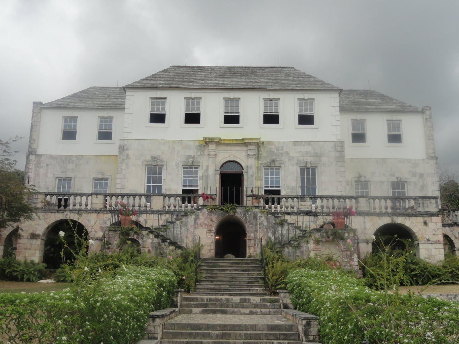 bruja blanca rose hall jamaica 25