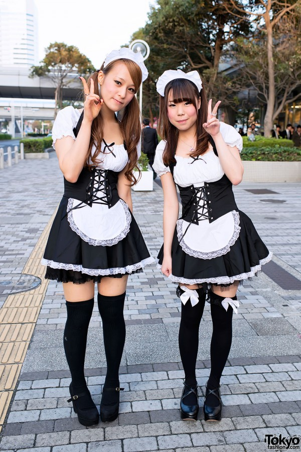 halloween japon disfraces 32