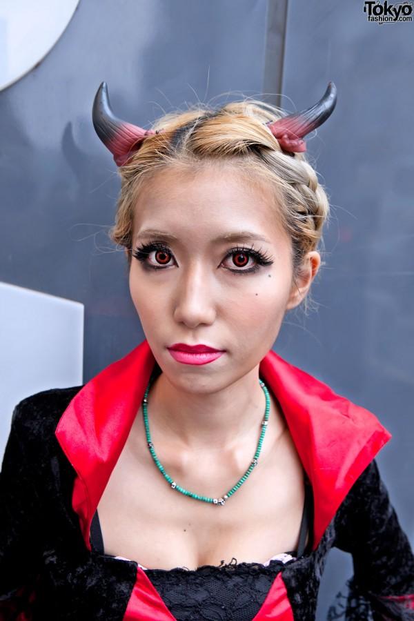 halloween tokio disfraces 02