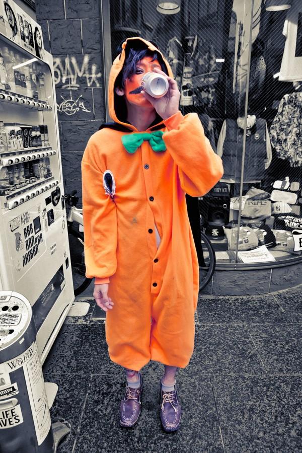 halloween tokio disfraces 06