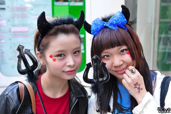 halloween tokio disfraces 24