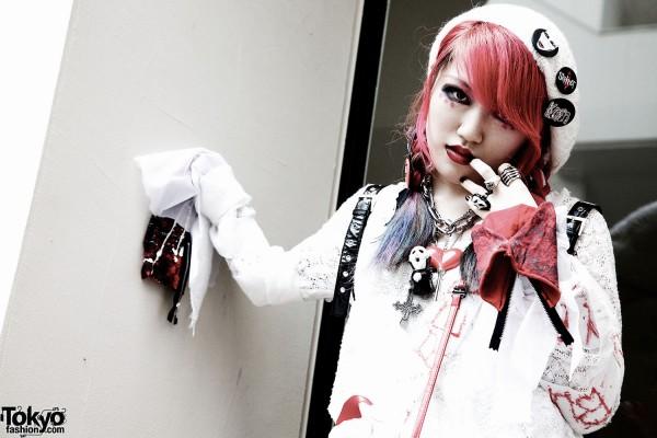 halloween tokio disfraces 25