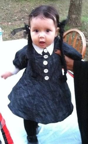 trajes bebes halloween 06