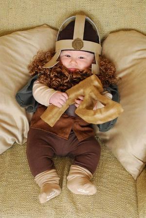 trajes bebes halloween 07