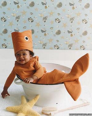 trajes bebes halloween 10