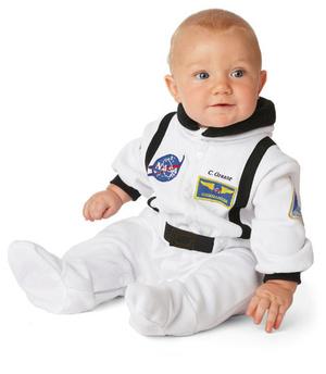 trajes bebes halloween 12