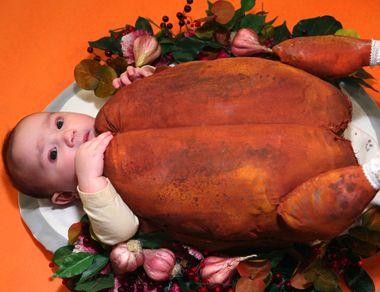 trajes bebes halloween 29