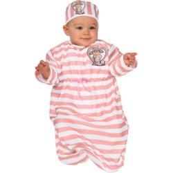 trajes bebes halloween 36