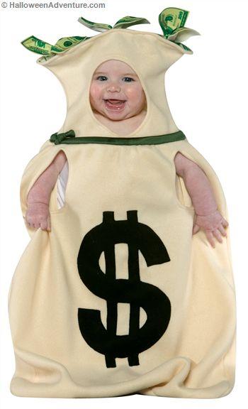 trajes bebes halloween 37