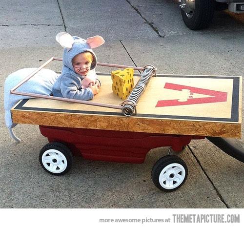 trajes bebes halloween 41