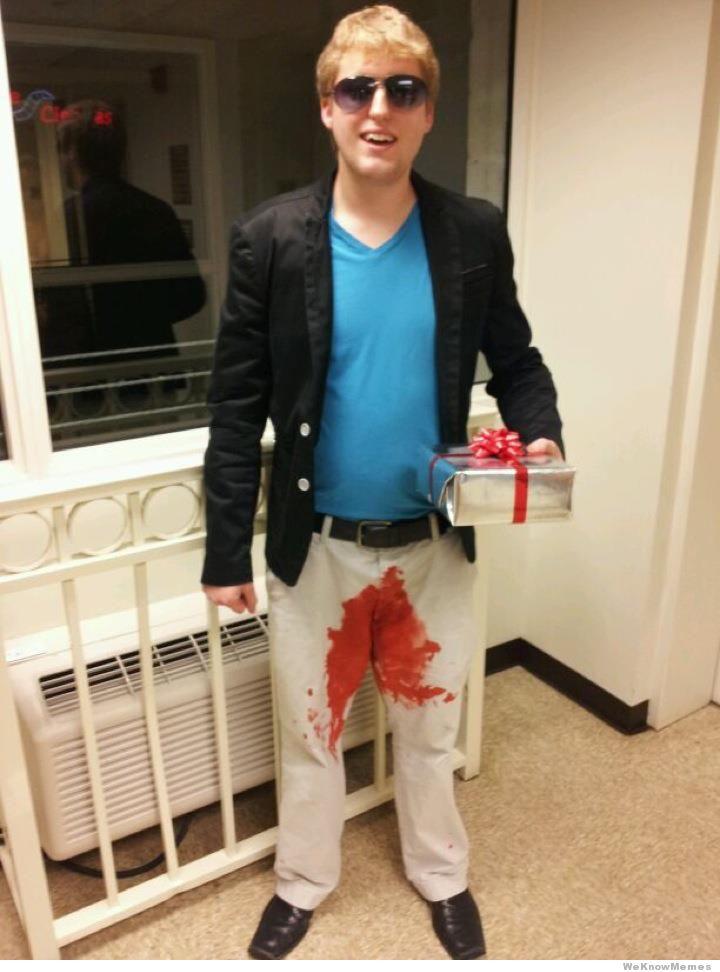 trajes halloween loco 02