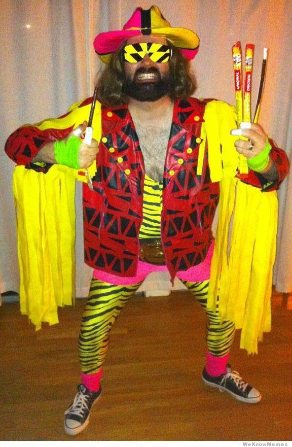 trajes halloween loco 04