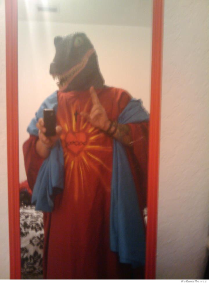 trajes halloween loco 37