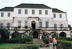 white witch rose hall jamaica 02