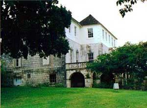 white witch rose hall jamaica 03