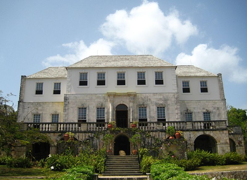 white witch rose hall jamaica 06