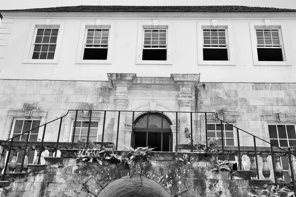 white witch rose hall jamaica 07