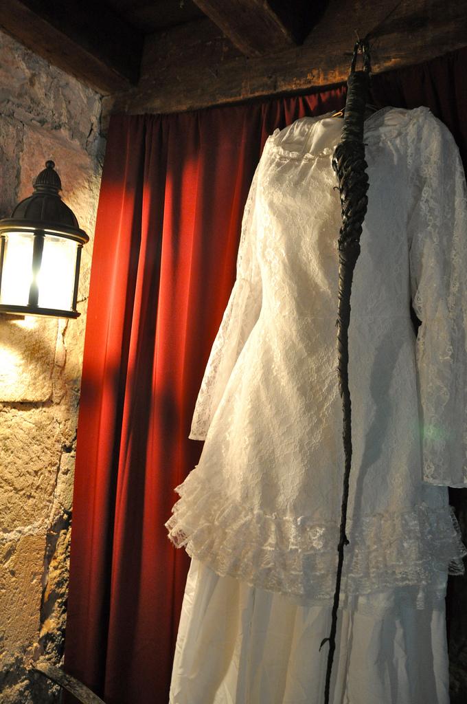 white witch rose hall jamaica 16