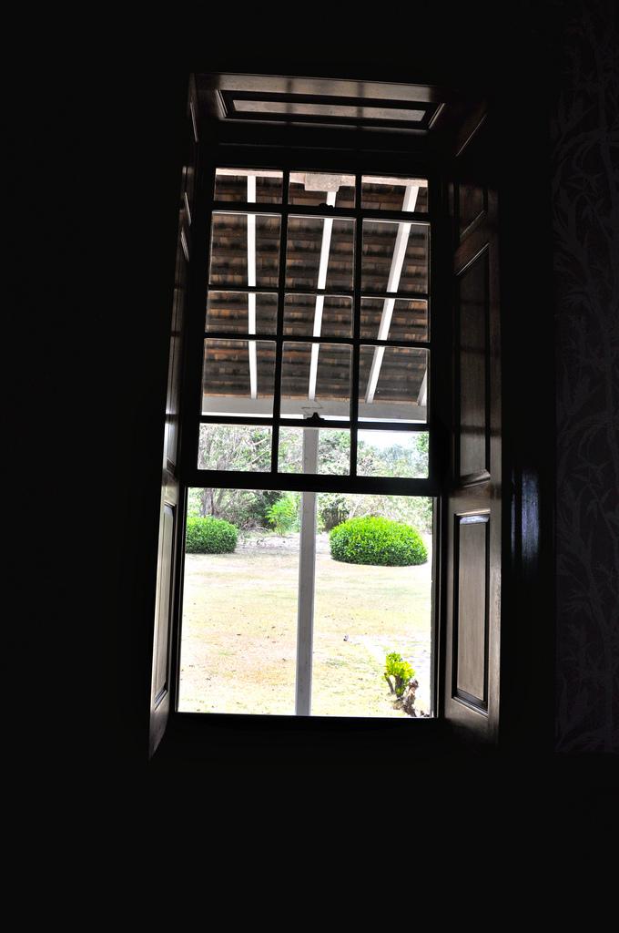 white witch rose hall jamaica 22