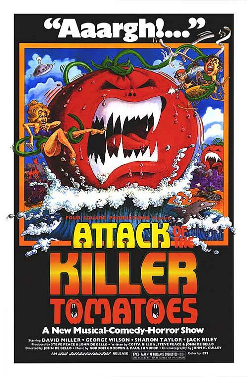Attack-killer-tomatoes-ataque-tomates-asesinos