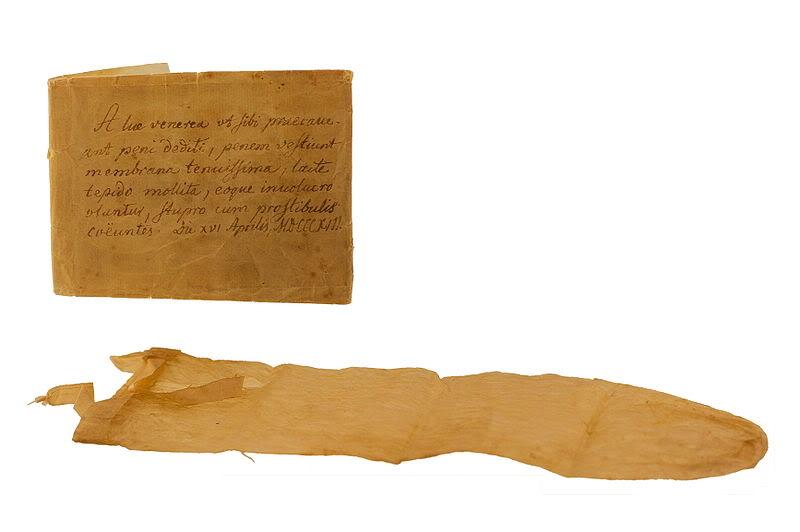 Condon manual 1813