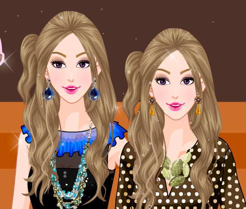 alta-moda-gemelas