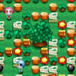 Bomberman Bomb It: Juego de bombas