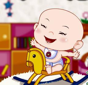 caballo-juguete